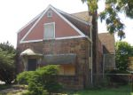 Foreclosed Home in Chicago Heights 60411 E 23RD ST - Property ID: 4017324983