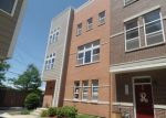 Foreclosed Home in Chicago 60639 W HANSON AVE - Property ID: 4017326275
