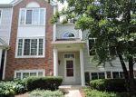 Foreclosed Home in Algonquin 60102 DAWSON LN - Property ID: 4017335926