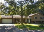 Foreclosed Home in Crete 60417 S LAURA LN - Property ID: 4017337674