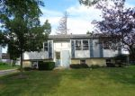 Foreclosed Home in Woodridge 60517 CHESTNUT CT - Property ID: 4017345104