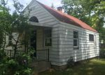 Foreclosed Home in Fort Wayne 46809 OLIN AVE - Property ID: 4017349944