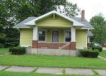 Foreclosed Home in Carthage 46115 N MAIN ST - Property ID: 4017351683
