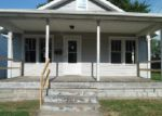 Foreclosed Home in Anderson 46016 NOBLE ST - Property ID: 4017359114