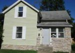 Foreclosed Home in Mishawaka 46545 CHESTNUT ST - Property ID: 4017369646