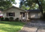 Foreclosed Home in Indianapolis 46225 W GIMBER ST - Property ID: 4017373133