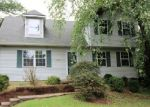 Foreclosed Home in New Albany 47150 SUMMER PL - Property ID: 4017374902