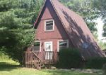 Foreclosed Home in Moores Hill 47032 HIGH ST - Property ID: 4017386280