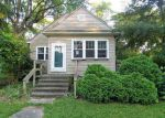 Foreclosed Home in Portage 46368 CENTRAL AVE - Property ID: 4017396350