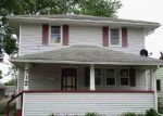 Foreclosed Home in Mishawaka 46544 DALE AVE - Property ID: 4017402939