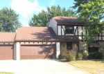 Foreclosed Home in Fort Wayne 46835 W ARLINGTON PARK BLVD - Property ID: 4017408622
