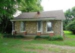 Foreclosed Home in Paducah 42003 OLD MAYFIELD RD - Property ID: 4017422185