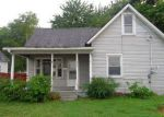 Foreclosed Home in Paducah 42003 OLD MAYFIELD RD - Property ID: 4017427452