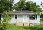 Foreclosed Home in New Haven 40051 N MAIN ST - Property ID: 4017431844