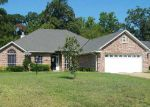 Foreclosed Home in Shreveport 71118 CROSSWOOD CIR - Property ID: 4017461168