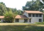 Foreclosed Home in Shreveport 71107 WHISTLER DR - Property ID: 4017462489