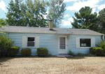 Foreclosed Home in Springfield 1109 KIRK DR - Property ID: 4017463363