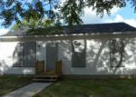 Foreclosed Home in Flint 48505 EDWARDS AVE - Property ID: 4017491847