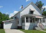 Foreclosed Home in Saginaw 48602 WOOD ST - Property ID: 4017492717