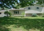 Foreclosed Home in Flint 48506 SWALLOW DR - Property ID: 4017499274