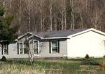Foreclosed Home in Elmira 49730 N CAMP 10 RD - Property ID: 4017506730