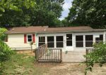 Foreclosed Home in Plainwell 49080 12TH ST - Property ID: 4017510221