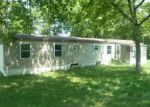 Foreclosed Home in Litchfield 55355 199TH ST - Property ID: 4017519875