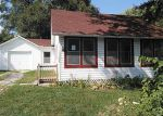 Foreclosed Home in Independence 64050 E SILVER LN - Property ID: 4017531695