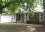 Foreclosed Home in Springfield 65807 S KANSAS AVE - Property ID: 4017532565