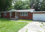 Foreclosed Home in Springfield 65807 E SEMINOLE ST - Property ID: 4017537830