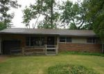 Foreclosed Home in Saint Louis 63136 LOVETT DR - Property ID: 4017541771