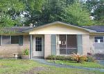Foreclosed Home in Pascagoula 39581 LITTLE JOHN ST - Property ID: 4017555786