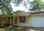 Foreclosed Home in Southaven 38671 DORCHESTER DR - Property ID: 4017559273