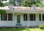 Foreclosed Home in Meridian 39301 35TH AVE - Property ID: 4017563665