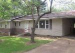 Foreclosed Home in Jackson 39212 DANIEL CIR - Property ID: 4017569350