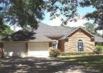 Foreclosed Home in Brookhaven 39601 STONES THROW LN - Property ID: 4017575934