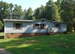 Foreclosed Home in Haw River 27258 WINN CREEK DR - Property ID: 4017588176