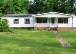 Foreclosed Home in Hubert 28539 SMALLWOOD RD - Property ID: 4017589498