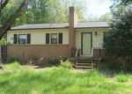 Foreclosed Home in Shelby 28150 TRYON ST - Property ID: 4017599580