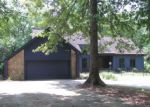 Foreclosed Home in New Bern 28562 GATEWOOD DR - Property ID: 4017622347