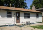Foreclosed Home in Grand Island 68801 S LINCOLN AVE - Property ID: 4017627162