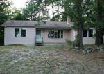 Foreclosed Home in Manahawkin 08050 SPRAY RD - Property ID: 4017643372