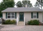 Foreclosed Home in Toms River 08753 SHORE BLVD - Property ID: 4017645564