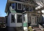 Foreclosed Home in Orange 7050 N ESSEX AVE - Property ID: 4017653441