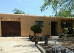 Foreclosed Home in Albuquerque 87108 KENTUCKY ST SE - Property ID: 4017658261