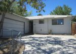 Foreclosed Home in Reno 89503 CASA LOMA DR - Property ID: 4017662646