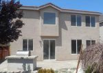 Foreclosed Home in Reno 89521 JACK HAMMER DR - Property ID: 4017664843