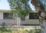 Foreclosed Home in Las Vegas 89107 BRITTANY WAY - Property ID: 4017665711