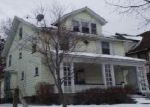 Foreclosed Home in Rochester 14613 ALAMEDA ST - Property ID: 4017698558