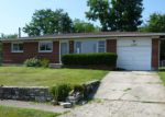 Foreclosed Home in Dayton 45431 ALEXIS AVE - Property ID: 4017706436